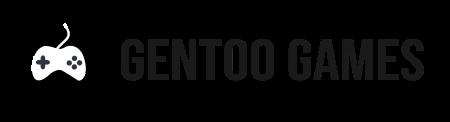 Gentoo Games